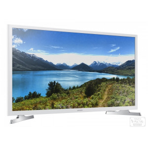 Телевизор Samsung UE32N4510 Smart TV в Кирово фото