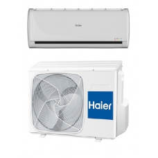 Haier HSU-24HTL103/R2 Leader ON/OFF