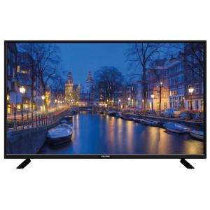 Телевизор Hyundai H-LED24F401BS2 Black в Кирово фото