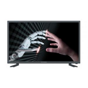 Телевизор Hyundai H-LED 32R503GT2S Smart Silver в Кирово фото