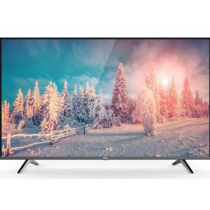 Телевизор TCL L49S6FS сверхтонкий Smart TV Wi-Fi Black в Кирово фото