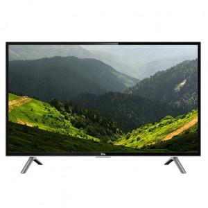 Телевизор TCL LED32D2900S  в Кирово фото