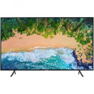 Телевизор Samsung UE55NU7100 в Кирово фото