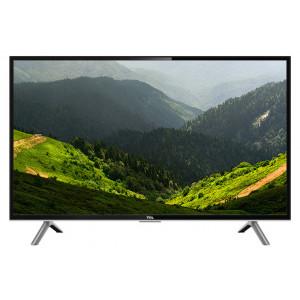 Телевизор TCL LED 49D3000 в Кирово фото