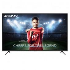 TCL L55P65US 4K Ultra HD